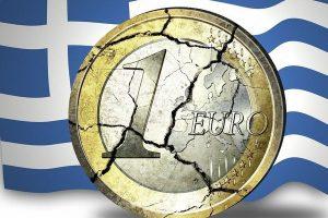 """صندوق النقد الدولي يدعو منطقة اليورو لتخفيف الديون اليونانية """"المتفجرة"""""""