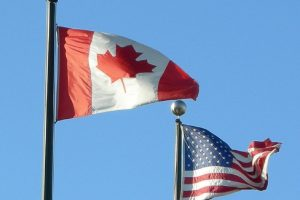 الشركات المتعددة الجنسيات ترغب في توطيد العلاقات الاقتصادية بين كندا والولايات المتحدة