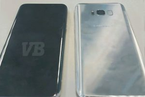 تقرير جديد بخصوص هاتف Galaxy S8 الجديد والمزيد من التفاصيل المؤكدة حول السعر والمواصفات