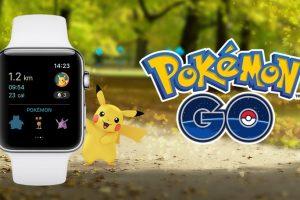 اشاعات عن محلق لأكثر لعبة شهيرة Pokemon Go وتفاصيل عن إمكانية تطويرة