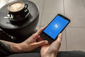 تفاصيل عن تطبيق Shazam الشهير وأهم المميزات التي حصل عليها بعد التحديث الجديد