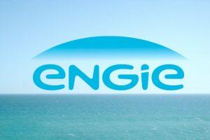 مجموعة Engie الفرنسية توقع عقد لبناء محطة توليد الكهرباء في المملكة العربية السعودية