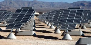 era-solar_panels
