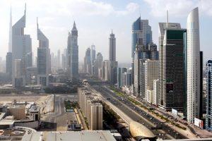 أبو ظبي: اندماج اثنين من الصناديق العملاقة لدعم التنويع الاقتصادي