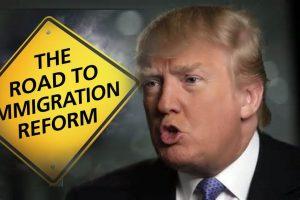 """مرسوم دونالد ترامب المناهض للهجرة يقلق """"وادي السيليكون"""""""