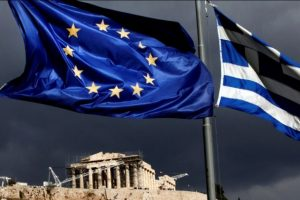 """صندوق النقد الدولي يحذر من """"أزمة سياسية"""" في اليونان إذا لم تتوصل إلى اتفاق مع دائنيها خلال ثلاثة أسابيع"""