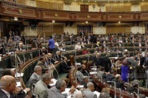 عقب قرار البرلمان العراقي: الخارجية العراقية تدعو أمريكا لإعادة النظر في دخول العراقيين إليها