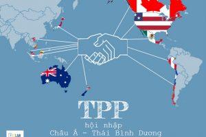 الولايات المتحدة تبدأ بتحول يناهض مبدأ التجارة الحرة