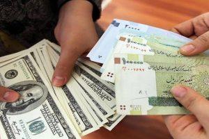 بعد مرسوم ترامب، إيران تعلن عن نيتها لتغيير الدولار بعملة أخرى في عملياتها التجارية