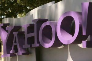 """""""ياهو"""" يؤجل بيع فرع الإنترنت لـ """"فيريزون"""" الى الربع الثاني"""