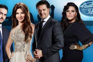 الفائز بعرب ايدول 2017 تعرف على الفائز في برنامج عرب ايدول الموسم الرابع 2017 وتحدي الشعب اليمني والفلسطيني