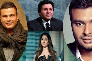 تفاصيل عن تذاكر عودة الانتعاش للحفلات الفنية بالتزامن مع عيد الحب في القاهرة