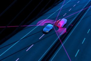 شركة فولفو السويدية سوف توفر مزيداً من الأمان في سيارتها الجديدة XC60