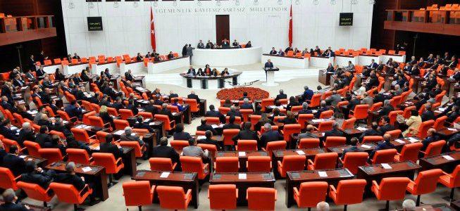 اعفاء ضريبة القيمة المضافة على العقارات في تركيا للاجانب المقيمين والمواطنين المغتربين بالخارج