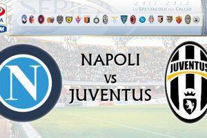 نتيجة مباراة يوفنتوس ونابولي اليوم في نصف نهائي كأس إيطاليا 2017 وتأهل اليوفي إلى المباراة النهائية