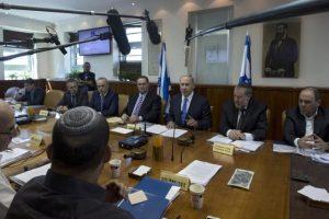 تقرير حول الحرب الإسرائيلية على قطاع غزة يثير حالة من القلق وسط الساسة والعسكريين الإسرائيليين
