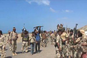 سقوط عشرات القتلى والجرحى من ميليشيا الحوثي والمخلوع صالح بحجة