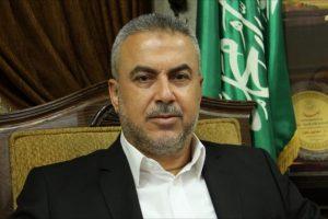 حماس تعتبر إقرار الكنيست لقانون التسوية تأكيد لعدم جدوى المفاوضات مع الجانب الإسرائيلي