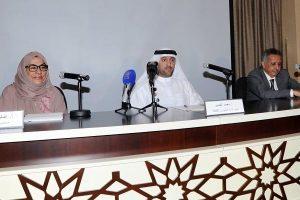 المغرب وسوريا أكثر الدول حصولا على جائزة الابداع الثقافي بـ 19 فائز