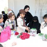 إطلاق ملتقي خليفة الخير من قبل نادي تراث الإمارات بالتعاون مع مجلس أبوظبي للتعليم