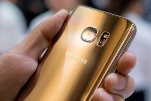 موعد الإعلان رسمياً عن هاتفيّ Galaxy S8 و Galaxy S8 Plus وتفاصيل عن حجم البطارية