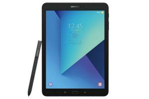 تفاصيل حديثة وصورة مسربة لجهاز Galaxy Tab S3 اللوحي الجديد