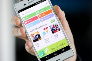 تقرير جديد عن قائمة بأسماء الألعاب التي حصلت على خصم لفترة محدودة في Google Play