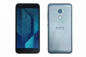 تغييرات إدارية في شركة HTC المشهورة لصناعة الهواتف الذكية وتقارير تشير إلى الهيكلة السليمة في مجلس الإدارة