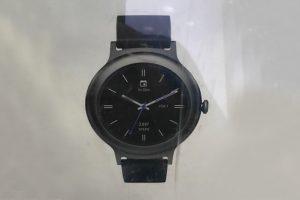 تسريبات  مواصفات ساعات LG Watch Sport و LG Watch Style الجديدة