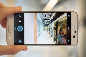 تكنولوجيا إستقرار الفيديوهات سيتم الكشف عنها في مؤتمر الجوال العالمي 2017 من قبل شركة Vidhance