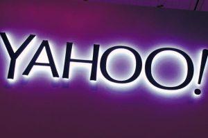 شركة Verizon تستحوذ على شركة Yahoo رغم تعرضها لعملية إختراق لكن بخصم 350 مليون دولار