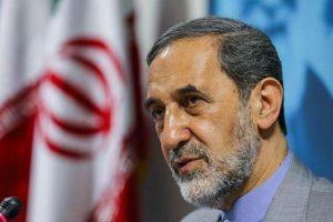إيران تسخر من تهديدات ترامب وتذكره بهزيمتة الولايات المتحدة في العراق