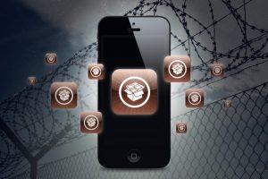 أسباب تهدد عملية إصدار جيلبريك الخاصة بهواتف آيفون وايباد