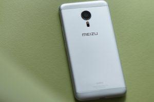 إطلاق هاتفي  Meizu M5 و Pro 6 Plus خارج الحدود الصينية واولى الدول هي روسيا