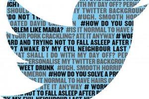 تحديثات جديد بخصوص مكافحة الاساءة ضمن موقع التواصل الاجتماعي تويتر