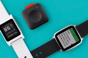 شركة Fitbit تتعرض لخسارة كبيرة بعد إنخفاض سعر السهم الخاص بها لـ 6 دولارات