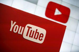 اليوتيوب تطرح مميزة جديدة من أجل التخطي أثناء المشاهدة
