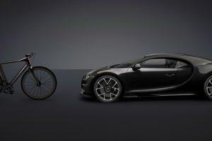 معلومات حديثة عن دراجة PG بوقاتي الهوائية الجديدة بالصور