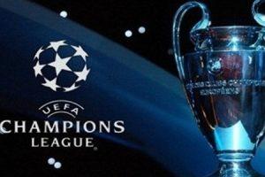 قرعة دوري أبطال أوروبا .. مواجهة متكررة بين الريال والبايرن، ويوفنتوس يسعى للانتقام من برشلونة