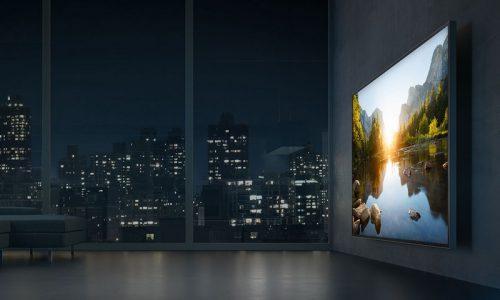 قريباً ستتوفر إمانية مشاهدة الأفلام الحديثة في المنزل بمبلغ 30 دولار