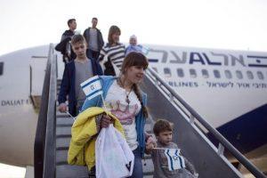 حالة من عدم الإنتماء لدولة إسرائيل تشهد تزايدا داخل المجتمع الإسرائيلي