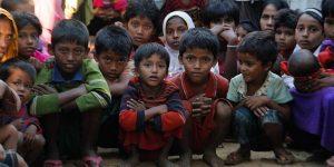 وزارة الخارجية في ميانمار تعلن رفضها إرسال لجنة تحقيق دولية إلى آراكان