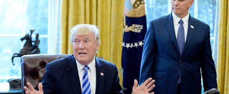 وسائل إعلام أمريكية تنتقد عدم تكيين ترامب لسفرائه في 57 دولة حتى الآن