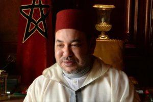 الديوان الملكي المغربي يعلن عزم الملك محمد السادس إعفاء بنكيران من تشكيل الحكومة