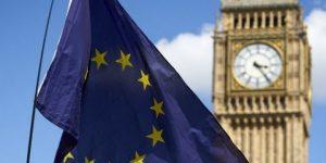 البرلمان البريطاني يطلق يد الحكومة للبدء في بريكست وتخوفات من استقلال اسكتلندا