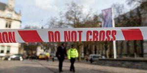 الشرطة البريطانية تعلن عن هوية منفذ حادث لندن الإرهابي، واعتقال تسعة أشخاص على ذمة التحقيقات