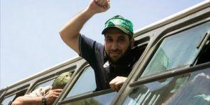 توقعات إسرائيلية بنشوب حرب رابعة مع حماس على خلفية اغتيال فقها