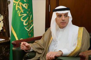 المملكة العربية السعودية تعلن عن قبول السيسي لدعوة زيارتها في أبريل القادم