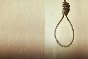 السلطات الأردنية تنفذ أحكاما بالإعدام بحق 15 شخصا أدين معظمهم في جرائم إرهابية