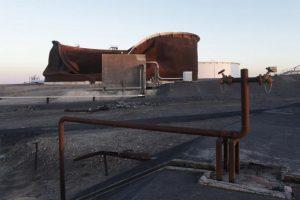 حرس المنشأت النفطية الليبية يدعو لوقف العمليات العسكرية بالهلال النفطي
